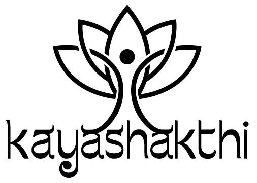 Kayashakthi Herbals